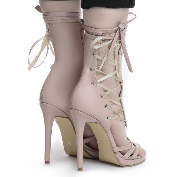 Sandale Venus Promo 3