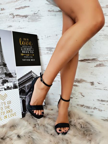 Sandale Viena Promo 2