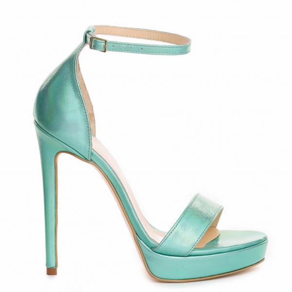 Sandale Viena Elegance 1