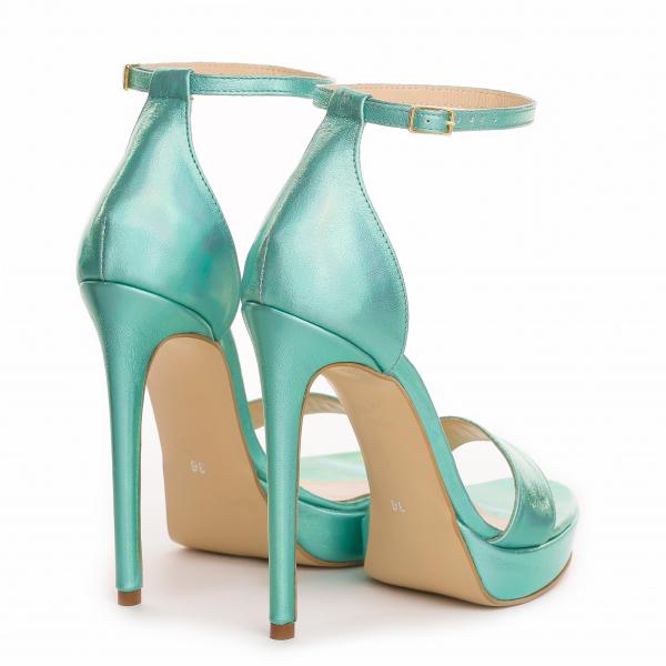 Sandale Viena Elegance 2