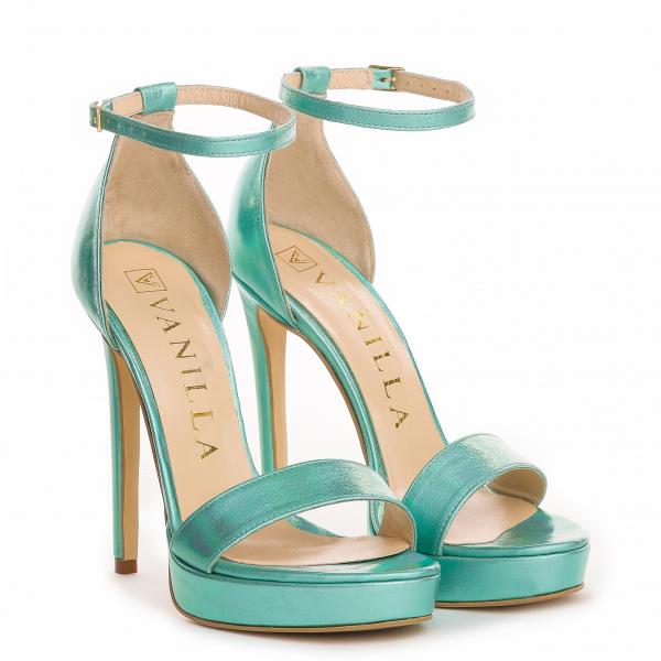 Sandale Viena Elegance 0