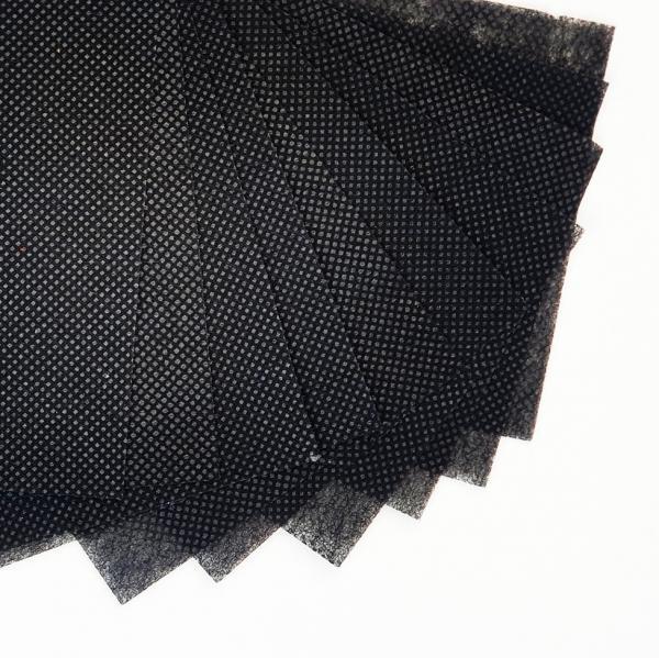 Set 20 filtre Masca Dubla Bumbac 100% 0