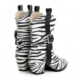 Ciocate Zebra2