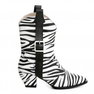 Ciocate Zebra1