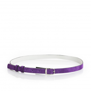 Curea Amira Purple Passion0