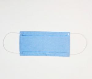 Masca din bumbac 100% - reutilizabila7