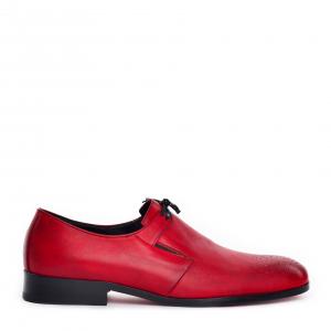 Pantofi Augustin2