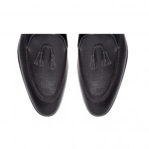 Pantofi Frank Loafers3