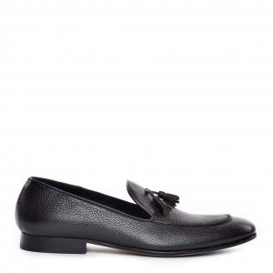 Pantofi Frank Loafers1