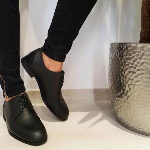 Pantofi Office  Monaco5