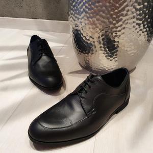 Pantofi Office  Monaco2