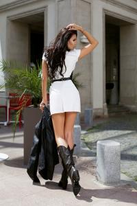 Rochie Eliza3