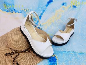 Sandale Aimee Talpa Joasa1