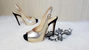 Sandale Amira3