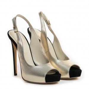 Sandale Amira0