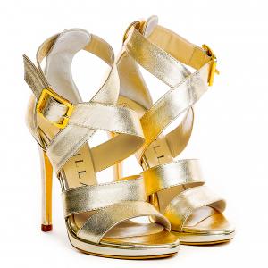 Sandale Andra Elegance0
