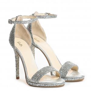 Sandale Ankara Mistic0