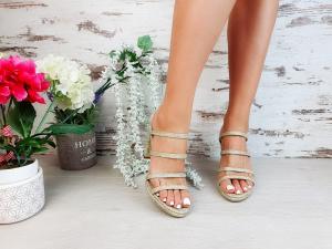 Sandale Aris1