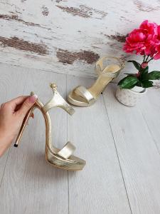 Sandale Atena3