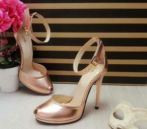 Sandale Beijing Mistic Edition6