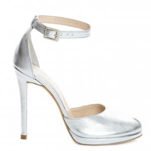Sandale Beijing Mistic Edition Silver1