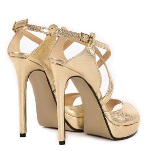 Sandale Berna2
