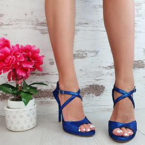 Sandale Berna Fantasy0