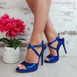 Sandale Berna Fantasy2