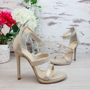 Sandale Cairo Reptilis Promo0