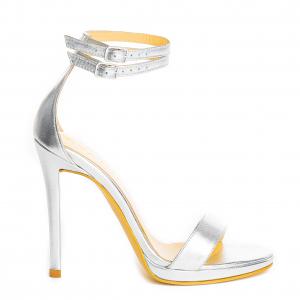 Sandale Chile Elegance1
