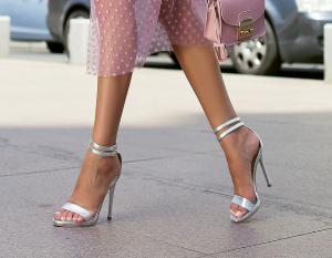 Sandale Chile Elegance3