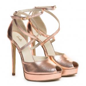 Sandale Fabiana Mistic5