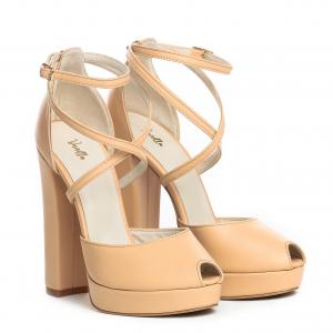 Sandale Fabiana0