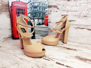 Sandale Fabiana6
