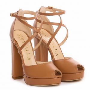 Sandale Fabiana3