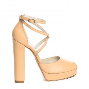 Sandale Fabiana1