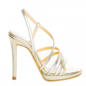 Sandale Macau Elegance1