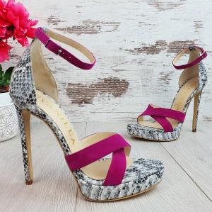 Sandale Maroc Promo0