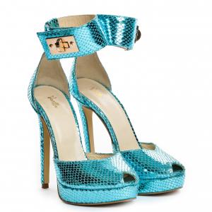 Sandale Seul0