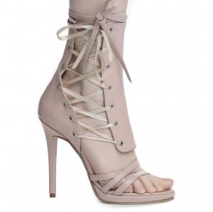 Sandale Venus Promo2