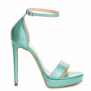 Sandale Viena Elegance1