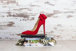 Stiletto Cleopatra Piele Intoarsa4