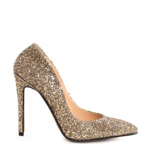 Stiletto Corina Glitter1