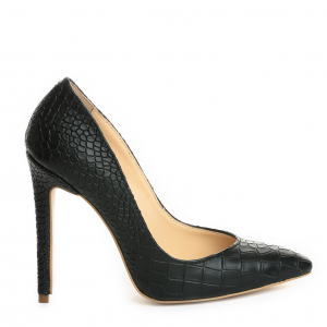 Stiletto Corina Croco1