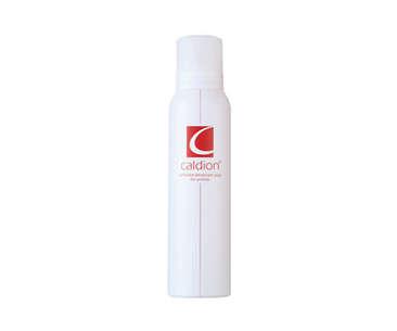 Caldion Perfumed Deodorant Spray for Women 24 Hours 150 Ml [0]