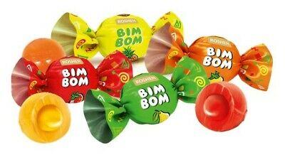 BOMBOANE ROSHEN BIM-BOM 1KG [1]