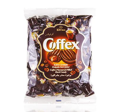 COFFEX DROPSURI CAFEA 1KG [0]