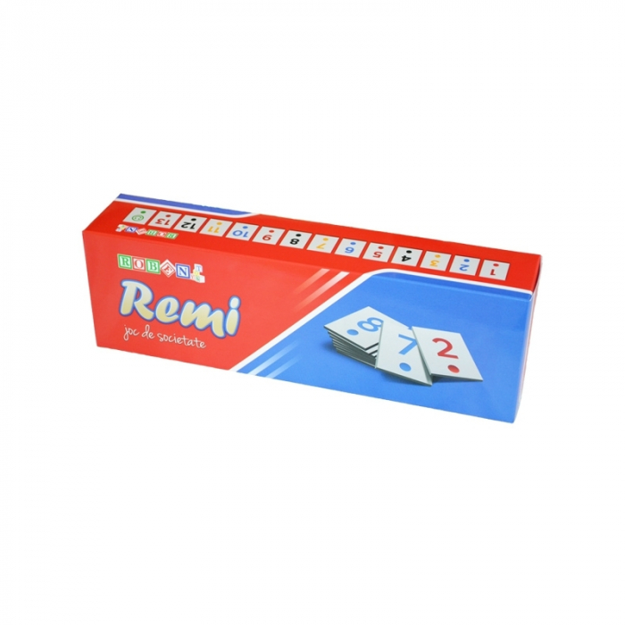 REMI16001 [0]