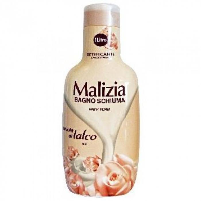MALIZIA SPUMANT BAIE 1L [0]