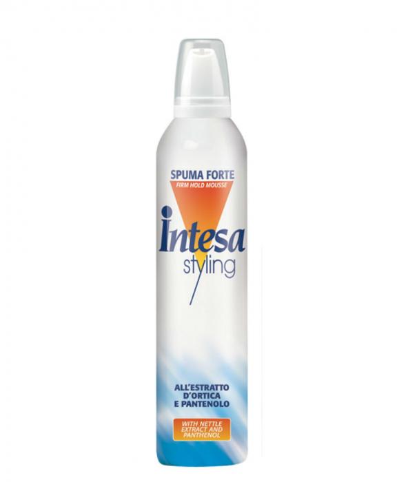 Intesa Spuma de par Styling, 300ml [0]